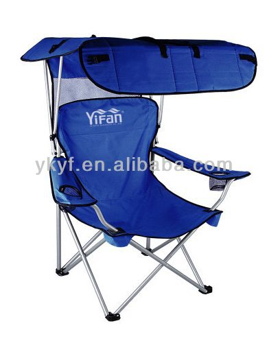 sc 1 st  Alibaba & Camping Chair With Canopy Wholesale Camping Chair Suppliers - Alibaba