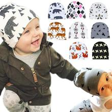 Lente Zomer Herfst <span class=keywords><strong>baby</strong></span> hoed caps Peuter Kids Meisjes Jongens <span class=keywords><strong>Baby</strong></span> Winter Warm Haak Knit <span class=keywords><strong>Beanie</strong></span> Cap kinderen