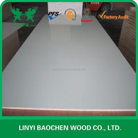 Eucalyptus (Zamu/Bintangor) , (Malaysia Standard, Korean Standard) plywood with good quality