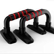 Heißer verkauf <span class=keywords><strong>übung</strong></span> Push up Pushup Bars Steht Griffe