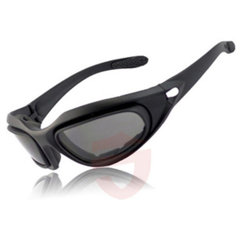 Buy Oakley Sunglasses Wholesale   Cepar