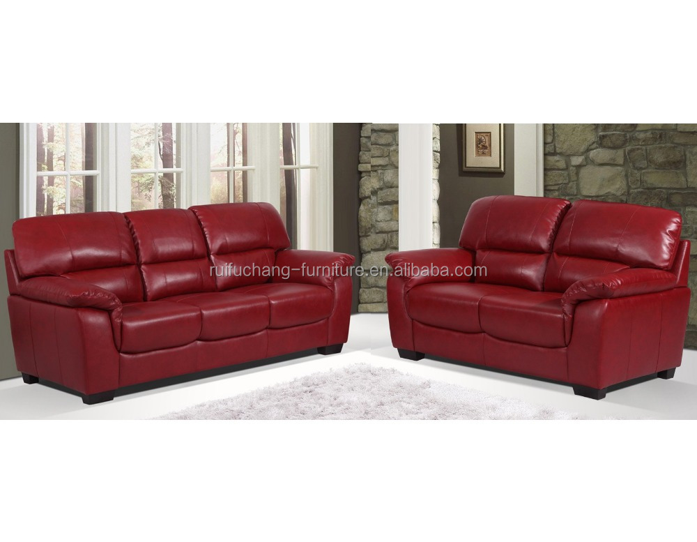 Swell Arab Sofa Majlis Steel Sofa Frame Cowhide Leather Sofa Buy Cowhide Leather Sofa Steel Sofa Frame Arab Sofa Majlis Product On Alibaba Com Bralicious Painted Fabric Chair Ideas Braliciousco