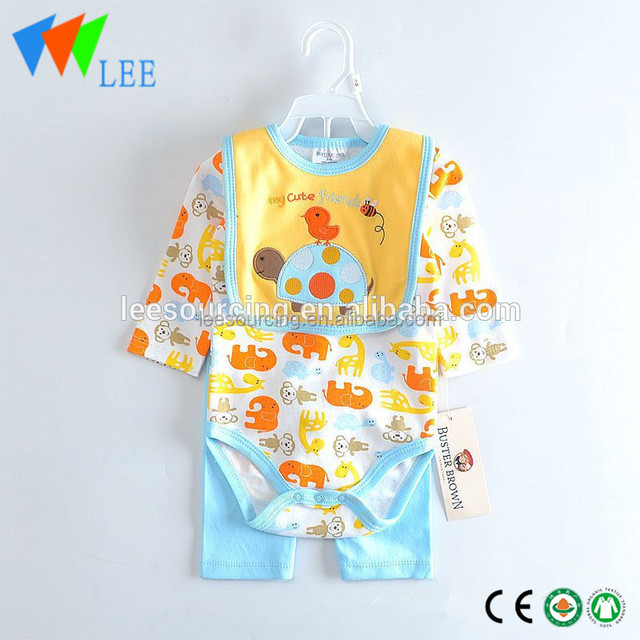 217e6cc74 baby clothes months 3 years Yuanwenjun.com