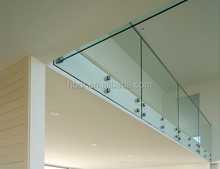 Glass Stair Railing Cost Wholesale, Stair Railing Suppliers   Alibaba