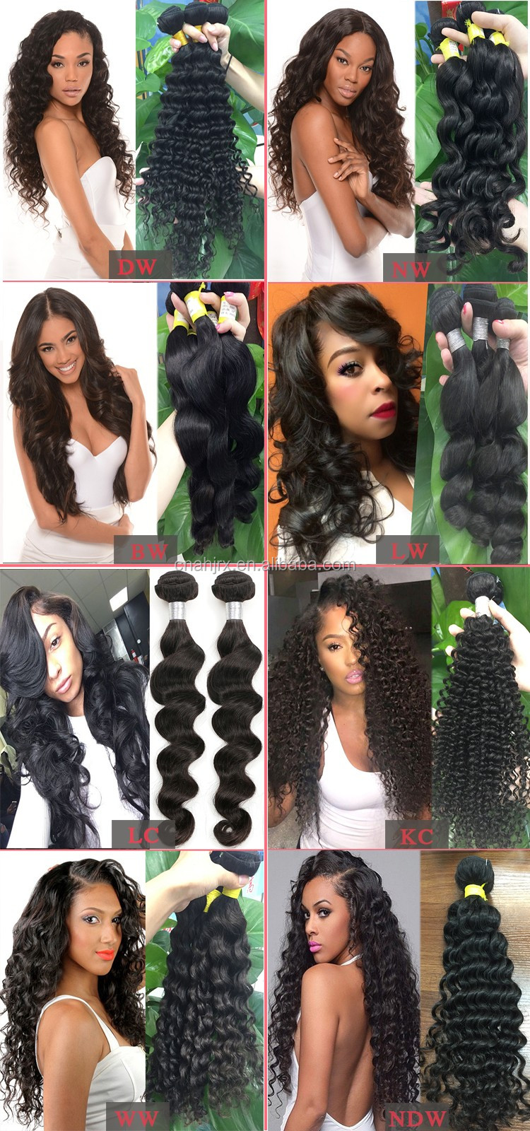 Brazilian Hair Human Hair Bulk Brazilian Deep Curly Ombre Hair Weave