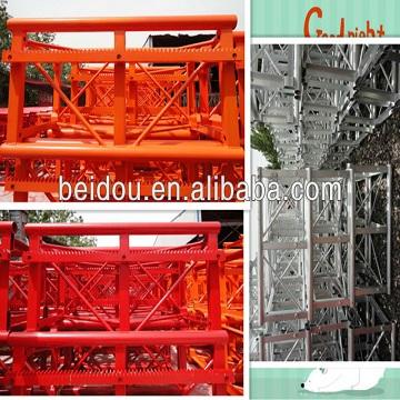 Econ mico ascensores de construcci n material ascensor m stil secci n con estante montacargas de - Material construccion barato ...