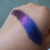 chameleon eye shadow