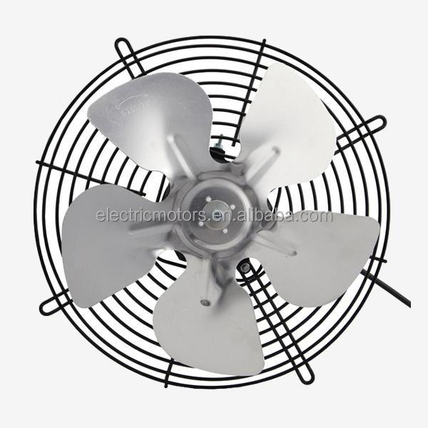 China Condenser Motor Wholesale