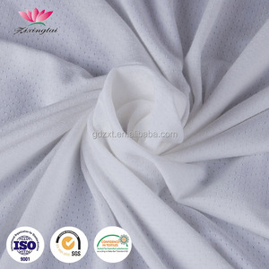97f39892a09 Lenzing Fabric, Lenzing Fabric Suppliers and Manufacturers at Alibaba.com