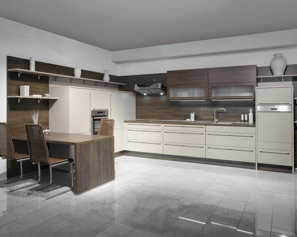Moderno Diseño Simple Filipinas Cebú Muebles Gabinete De Cocina Para ...