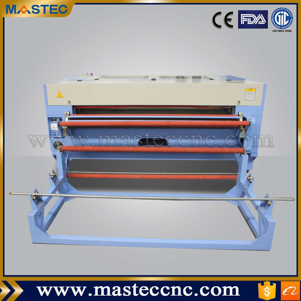 Acrylic LGP Laser Engraver Machine for LED