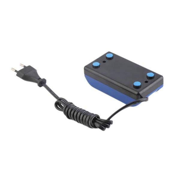 Elegante Eléctricas Pinzas Buy Reparación Eléctrico Desmagnetizar Desmagnetizador Reloj Herramientas Destornillador cqAR54L3j