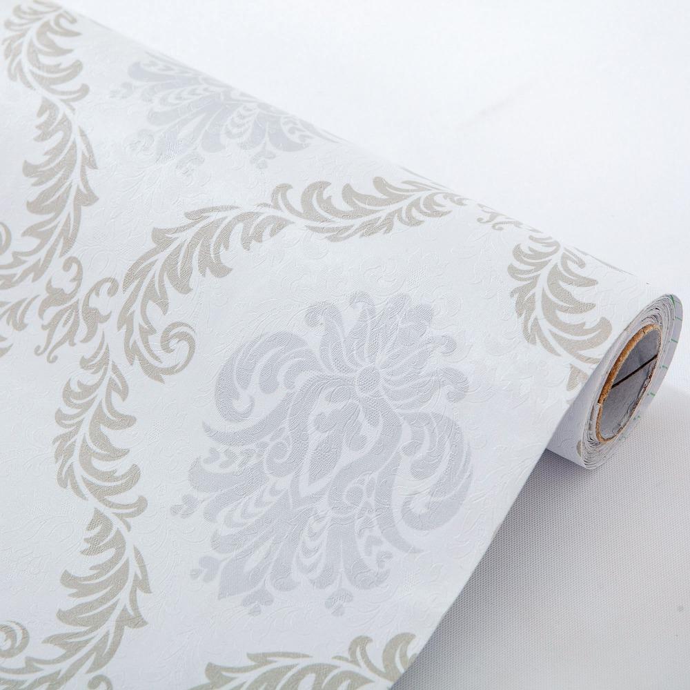 Gros Auto-Adhésif Papier Peint Moderne