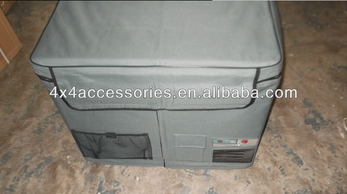 Kühlschrank Zubehör : Oem china zubehör ltr auto kühlschrank camping