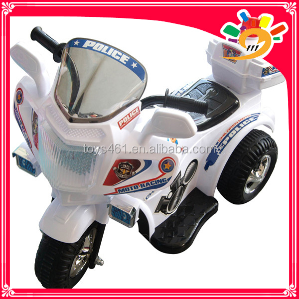 Cheap kids ride on cars baby electric motorcycle for babies