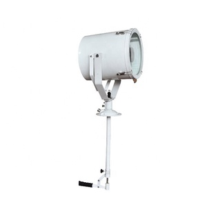 CTG3 marine search light for boat ship