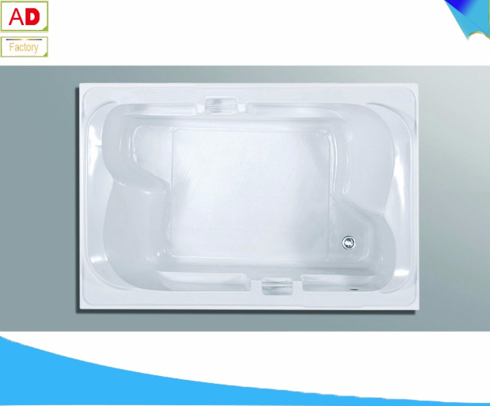 Chinese Soaking Tub Supplier Wholesale, Tub Suppliers - Alibaba