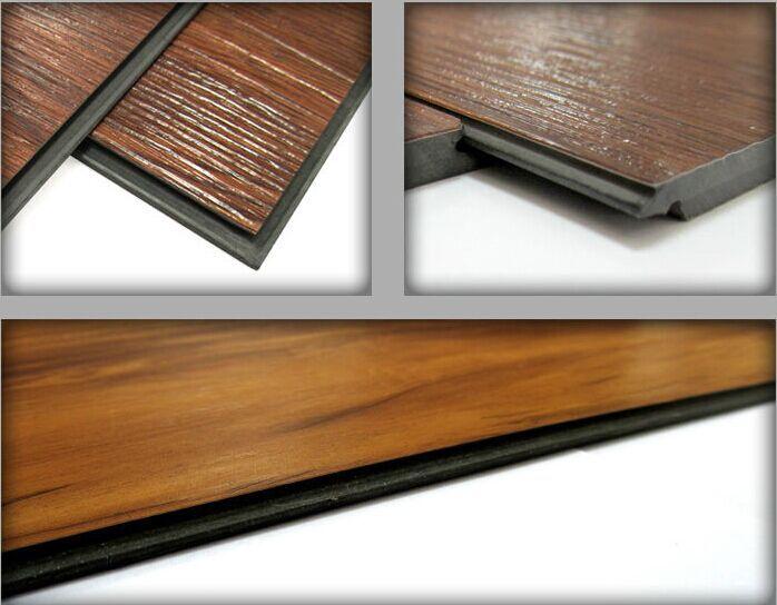 dry backing pvc floor bathroom tiles designs cork floor tile