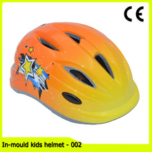 kids bike helmet for children, child bicycle helmet cycling for boys and girls