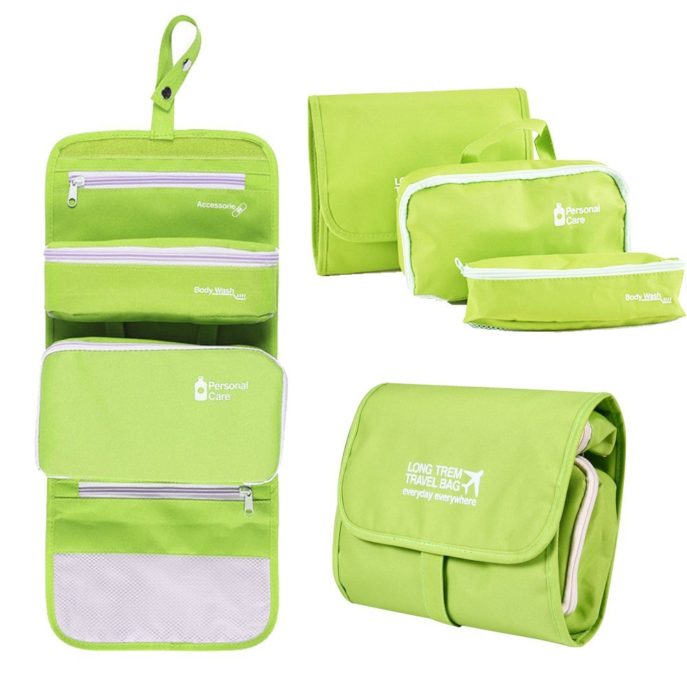0d2072af7c51 Cheap Personal Care Travel Bag, find Personal Care Travel Bag deals ...