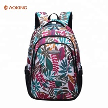 2020 <span class=keywords><strong>Aoking</strong></span> Merk China Leverancier Goede Kwaliteit Water Proof Back Pack Bag Stijlvolle Leisure <span class=keywords><strong>Rugzak</strong></span>