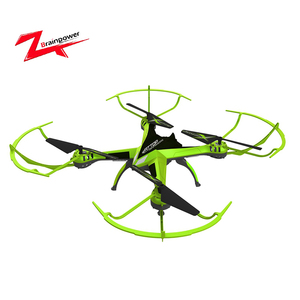 720P wifi selfie helicopter fpv racing drone kit