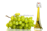 Certificated GMP ISO Edible Grape Seed Extract Oil