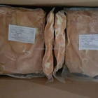 Frozen Chicken Breast Halves Boneless Skinless/ Frozen Boneless Halal Chicken