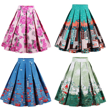 916dbf90b666d Wholesale Free Shipping Pleated Tutu Summer Long Silk Chiffon Mini Dress  Ladies Skirt Suits - Buy Ladies Skirt Suits,Mini Dress,Pleated Skirt  Product ...