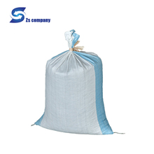 ZS अच्छा सस्ते थोक polypropylene <span class=keywords><strong>बुना</strong></span> खाली दुराचार मुद्रित <span class=keywords><strong>bopp</strong></span> <span class=keywords><strong>बैग</strong></span>
