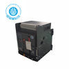 air circuit breaker for generator set ats 1000a