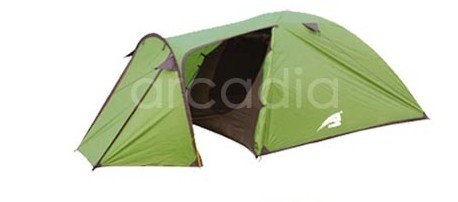 outdoor tent, pop up tent ,dome comping tent