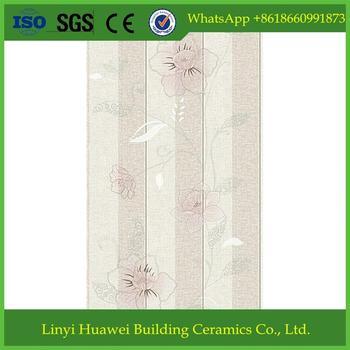 Wall Tiles For Sale Plastic Wall Tiles Bathroom Non slip