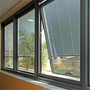 colored mini blinds yellow mini rainbow colored mini blinds blinds suppliers and manufacturers at alibabacom