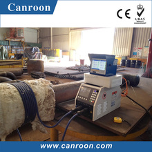 widely used in pipeline construction preheat and PWHT induction heating machine with good quality