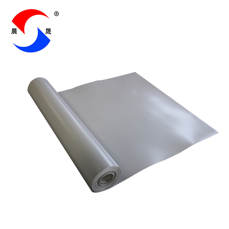 Polyvinyl Chloride PVC Waterproof <strong>Membrane</strong> for Construction