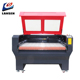 laser cutting jigsaw puzzle machine automatic industrial fabric cutting machine