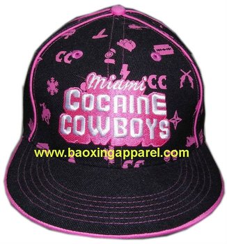 Embroidered 59 50 Baseball Custom Hats 33af19d736e