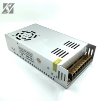 24V 15A Power Supply