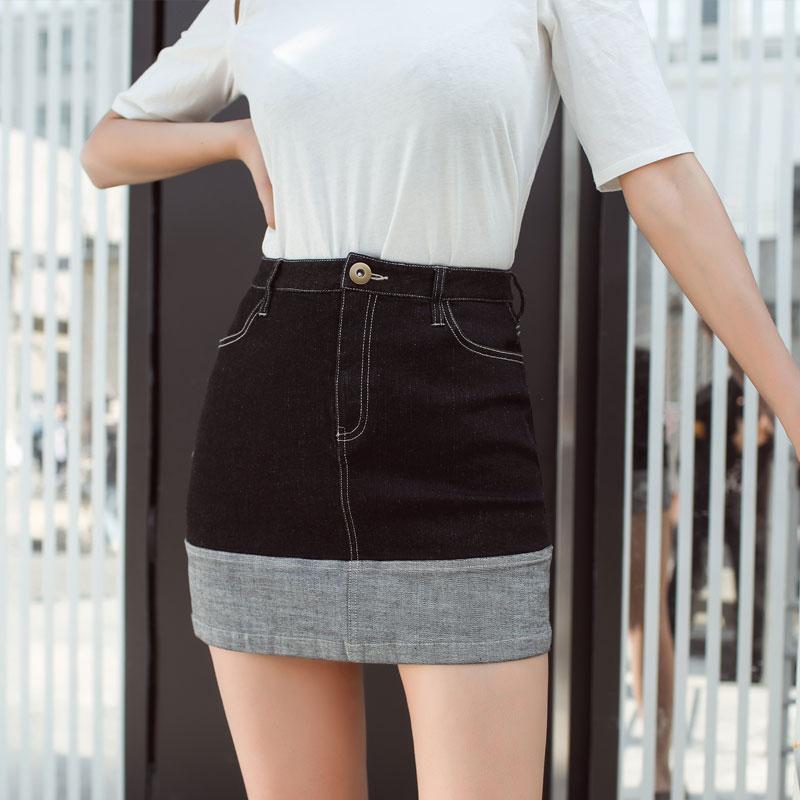 falda China proveedores falda va fabricantes en y zAqx5q0wp