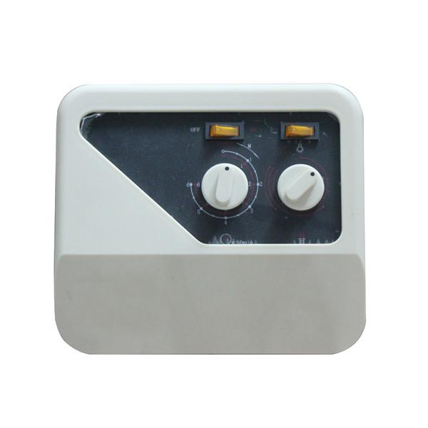 Digital Sauna Heater Control Unit  Buy Digital Sauna