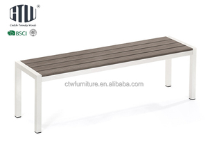 Polywood Benches Outdoor, Polywood Benches Outdoor Suppliers ...