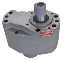 Meilleur <span class=keywords><strong>prix</strong></span> CB-B10 type engrenage pompe à huile <span class=keywords><strong>Hydraulique</strong></span>