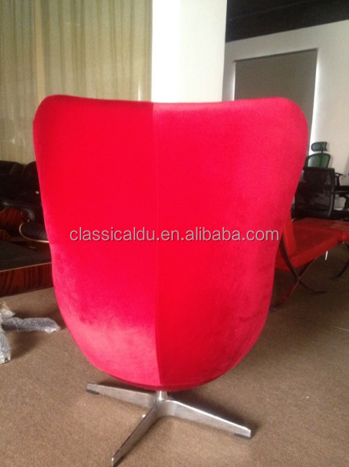 B210 egg shaped chair cheap egg chair for sale hanging egg for Cheap hanging chairs