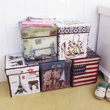 aktion pappe stuhl, einkauf pappe stuhl werbeartikel und produkte, Hause ideen