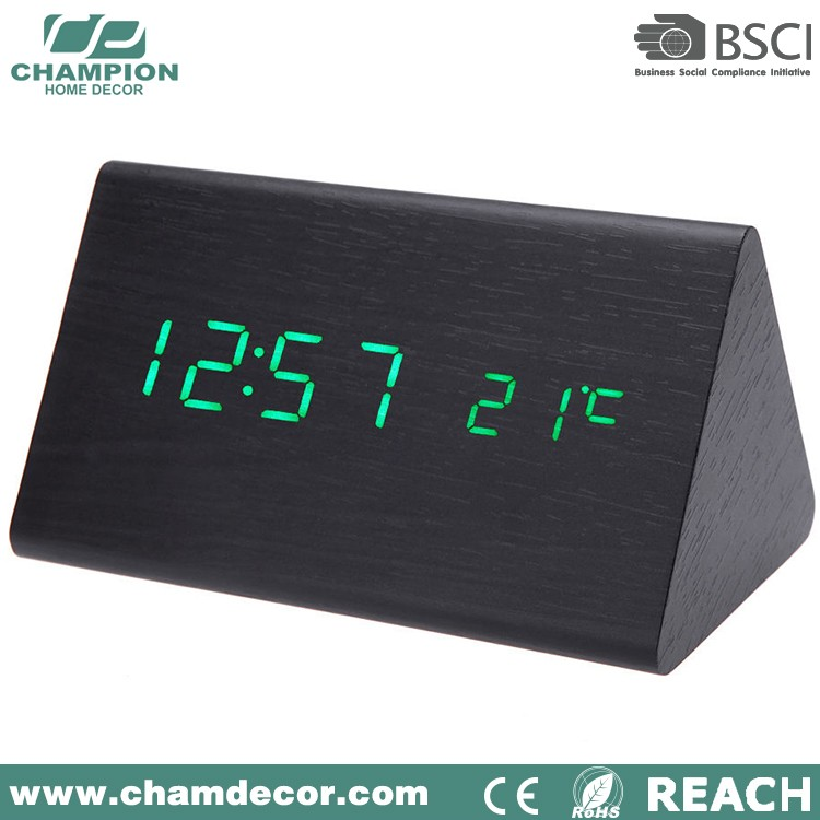 Stand Up Clock Supplieranufacturers At Alibaba
