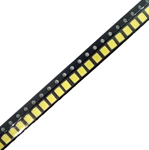 High Quality ce rohs Customizable Chinese 2835 SMD LED 0.2w with 28-30lm