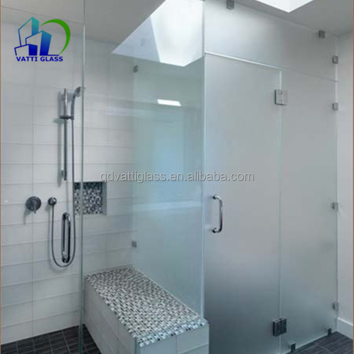 Nice Bathroom Suppliers London Ontario Tall Can You Have A Spa Bath When Your Pregnant Regular Real Wood Bathroom Storage Cabinets Average Cost Of Refinishing Bathtub Old Ideas To Redo Bathroom Cabinets BrightBathtub With Integrated Seat 8mm Tempered Glass Shower Wall Panels Frosted Glass Bathroom Door ..