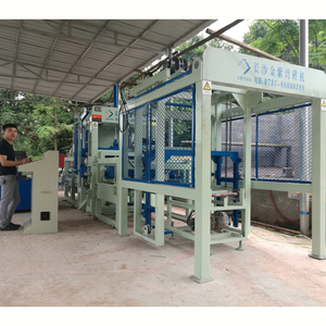 cement product making mold,machine for small factory,hydraulic mini of presses for the production of the brick