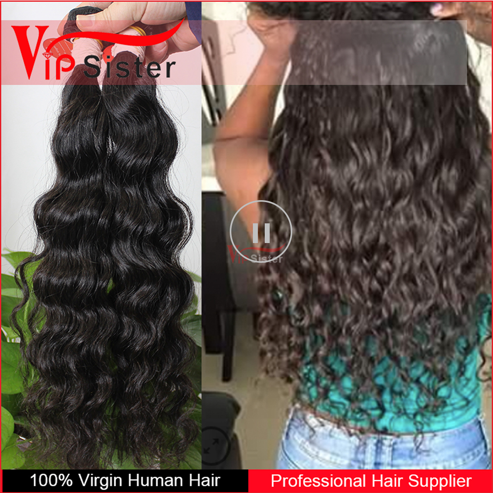 Best Wig Glue Best Wig Glue Suppliers And Manufacturers At Alibaba